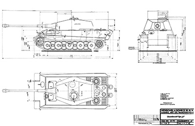 HSK 3470